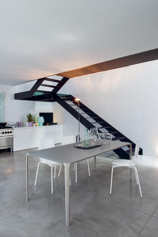 Tonin Casa Prezzi Gallery - Skilifts.us - skilifts.us