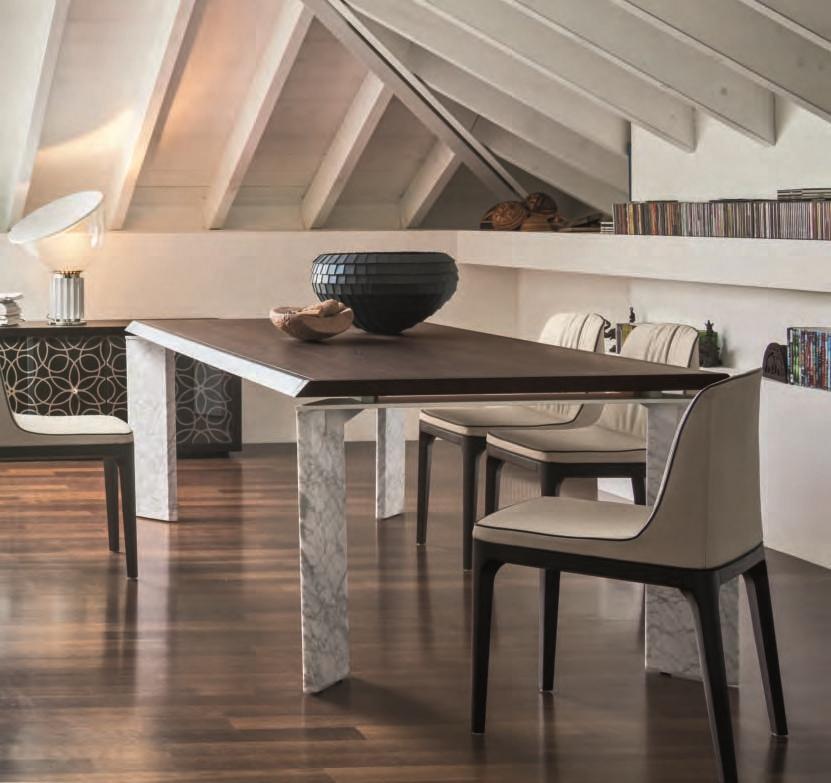 Tonin casa tavolo roma scontato tavoli a prezzi scontati - Dimensioni tavolo biliardo casa ...