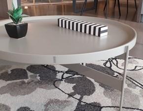 Prezzi ribassati per il tavolino design Abaco30 di Pianca