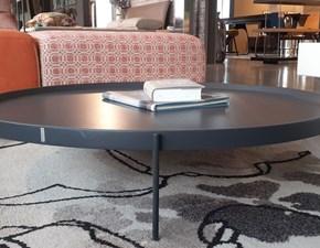 Tavolino Abaco18 del brand Pianca a prezzi convenienti