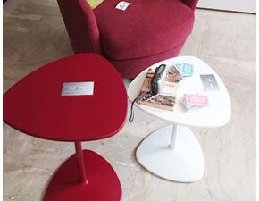 Tavolino Islands del marchio Connubia a prezzi convenienti