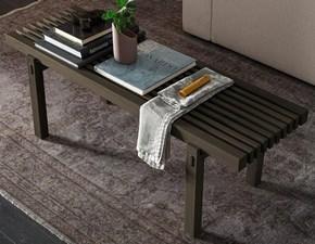 Tavolino Maronese acf modello Tosca in OFFERTA OUTLET